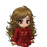 unigenita's avatar