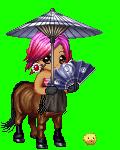 may0011's avatar