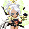 the silver kisses's avatar
