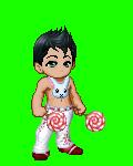 -Boy Rhaps0dy---'s avatar