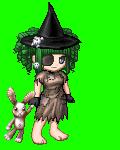 Nosferatu_Morgana's avatar
