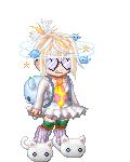 CannibalWizards's avatar