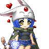 FerriaDelacroiX's avatar