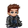 troop9012's avatar