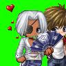 Sigrd's avatar