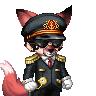 Mr Slacker's avatar