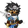 Mr Jekyll's avatar