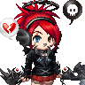 MCRgirl500's avatar