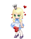 D-chan13