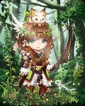 sigardaa's avatar