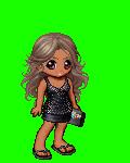 fallz4luv608's avatar