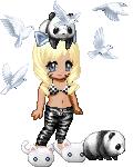 bubble-pop-gum1's avatar
