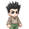 Tyraney's avatar