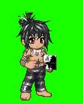 Dethro's avatar