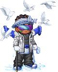XxMrSwaggKingXx's avatar