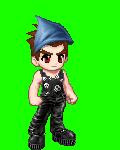 Shuu Mai's avatar