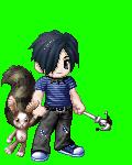 ManArnen's avatar