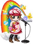 240lin's avatar