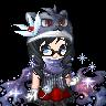 Yamane-chan's avatar
