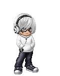 IllegalOrphan 's avatar