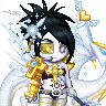 Menoru's avatar