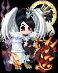 juz2betrue's avatar
