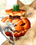 dayneal's avatar