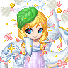 XIcy_Arrow_JennyX's avatar