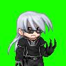 Serpentine Mage's avatar