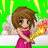 kayethepurplebubble's avatar