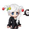 ViciousMurderOfCrows's avatar