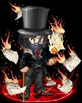 Draw_Kill's avatar