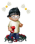 sup3r_fr3sh74's avatar