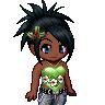 hotlips0814's avatar