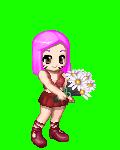 delisious's avatar