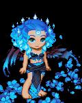 Alizzler's avatar
