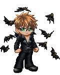 Haruton's avatar