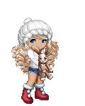 howls queen's avatar