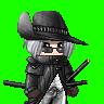 WiseBrotherHsu's avatar
