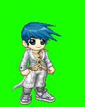 JASON THE GREAT 1's avatar