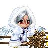 Sakuras Feather's avatar