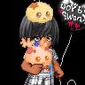 heyduude's avatar