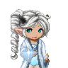 Fourmie's avatar