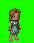 El` Lemmon ~'s avatar