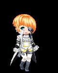 Bloodlust_Faerie's avatar