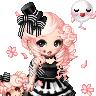 illusen256's avatar