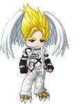 aznboy963's avatar