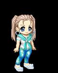 IMAH222's avatar