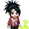 Sexcii_Shaian45's avatar