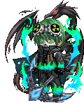 demonslayer71